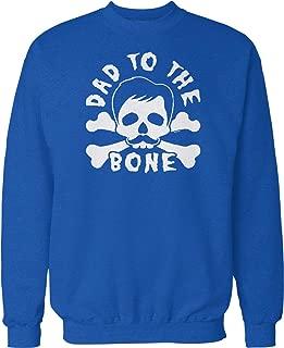 Best royal bones clothing company Reviews