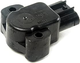 Delphi SS10387 Throttle Position Sensor