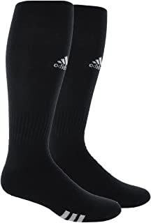 adidas Rivalry Field OTC Socks (2-Pack)