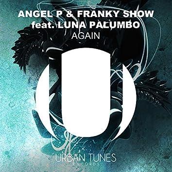 Again (feat. Luna Palumbo)