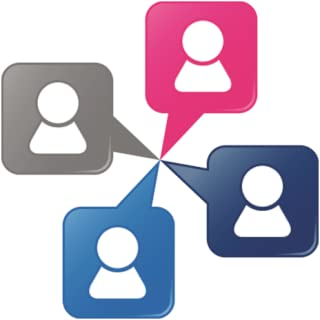 PartyLine Voice Chat, Meet New Friends
