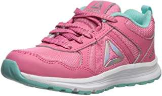 Reebok Kids' Almotio 4.0 Running Shoe