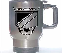 scotland national team store