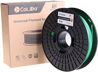 Amazon.es: Xtremmedia - Impresión y escaneo 3D: Industria ...