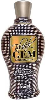 Devoted Creations Black Gem Dark Bronzer, 12.25oz