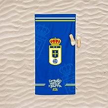 Amazon.es: Real Oviedo