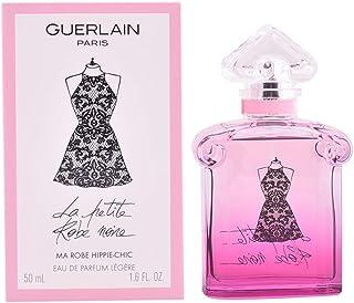 Guerlain Eau de Parfum for Women 1 Pack