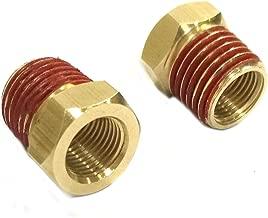 adapter 1/8 npt