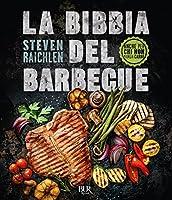 Photo Gallery la bibbia del barbecue. ediz. a colori