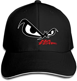 Best no fear hat with eyes Reviews