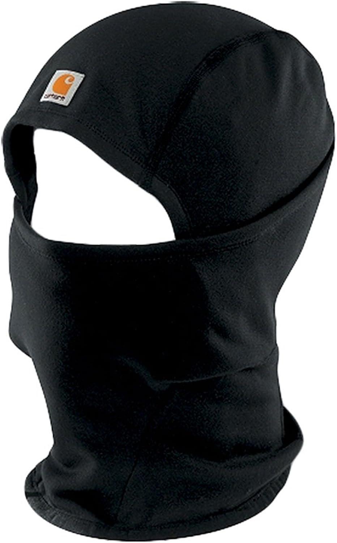 Carhartt Helmet Liner Mask CHA267 Balaclava Face Head Predection Motorcyle Mask CHA267