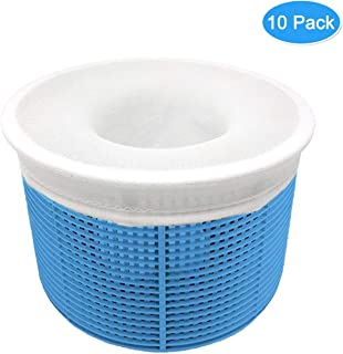 Amazon.es: filtro piscina