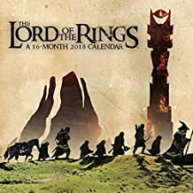 Best lord of the rings 2018 Reviews