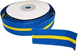 swedish ribbon