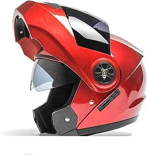 ヘルメット フルフェイス ジェット Helmet オープンフィエス システムタイプ ブルートゥース クール ヴィンテージ レ―ス オートバイ 防霧  スポーツ ABS素材 メンズ オールシーズン おしゃれ