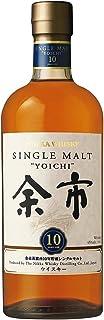 Nikka Yoichi 10 Jahre old 45% 1 x 0,7l