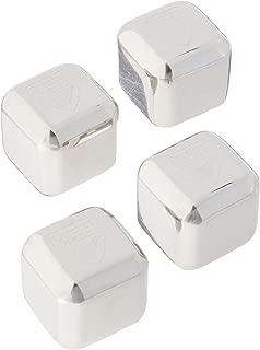 orrefors ice cube