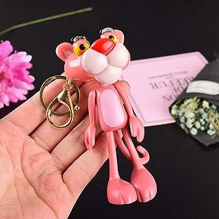 Suchergebnis Auf Für The Pink Panther Auto Motorrad