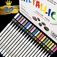 Acrylstifte Marker