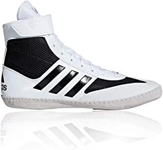 adidas Men's Combat Speed 5 Ba8007 Multisport Indoor Shoes