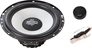 Audiosystem M 165 EVO