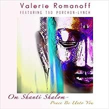 Best om shanti om instrumental music Reviews