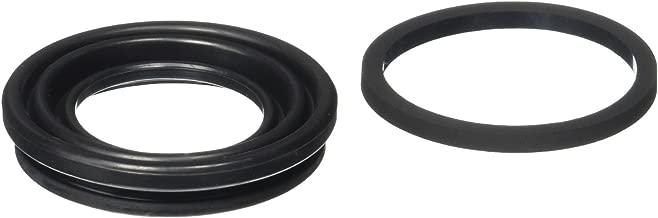 Centric Parts 143.40012 Caliper Kit