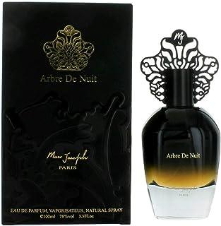 Marc Joseph Arbre De Nuit by Marc Joseph for Women - Eau de Parfum, 100ml