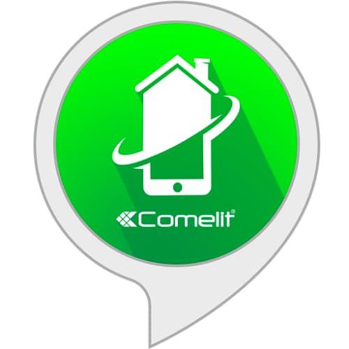 Comelit Home