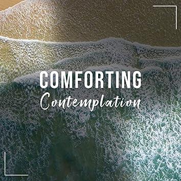 # 1 Album: Comforting Contemplation