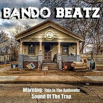 Bando Beatz
