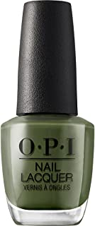 Best olive drab nails Reviews
