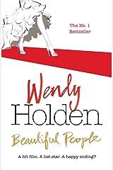 Beautiful People Kindle Edition