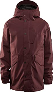 da5b9a7cfb5 Amazon.com  Jeremy Stevens  Clothing