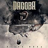 Black Nova: Deluxe Edition