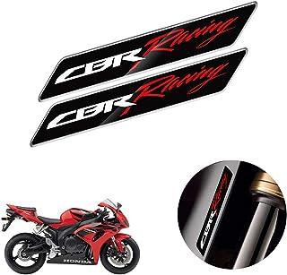 Suchergebnis Auf Für Honda Cbr 600f Auto Motorrad