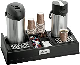 Bartscher 2190 Koffiestation