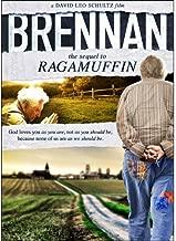 Wesscott Marketing DVD-Brennan: The Sequel to Ragamuffin