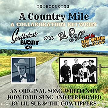 A Country Mile