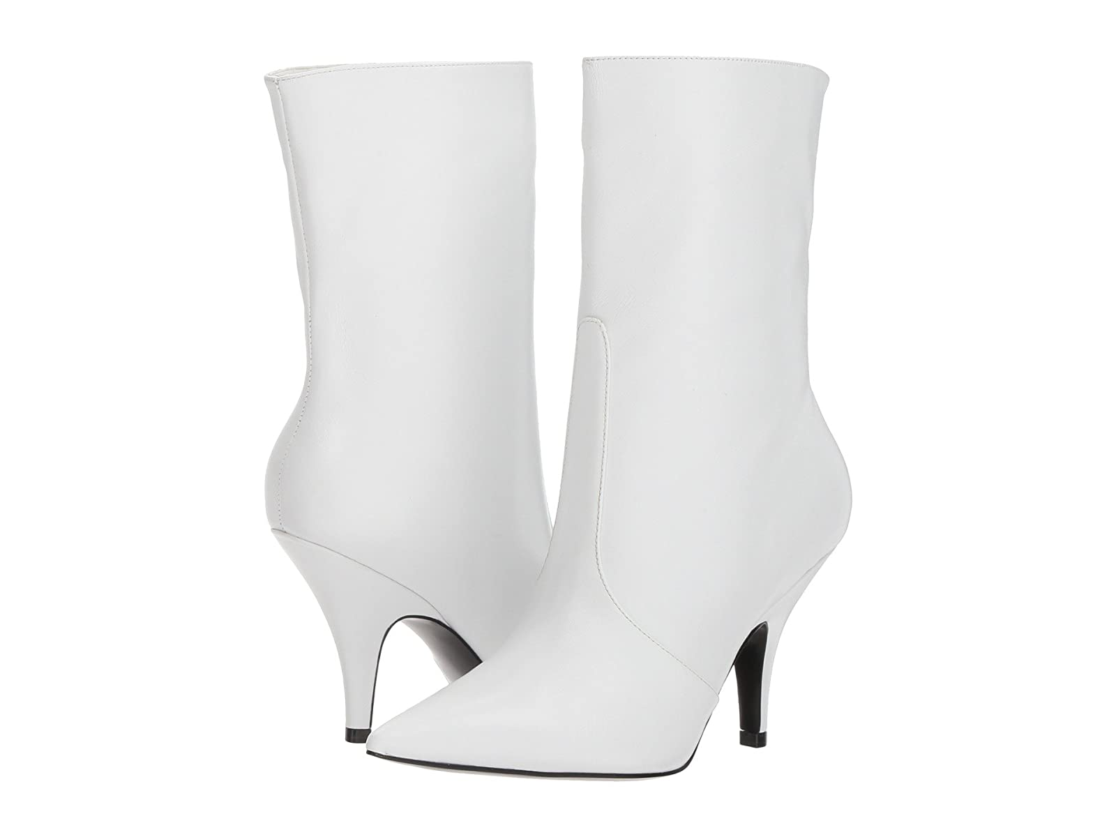 KENDALL + KYLIE Calie 3Affordable and distinctive shoes