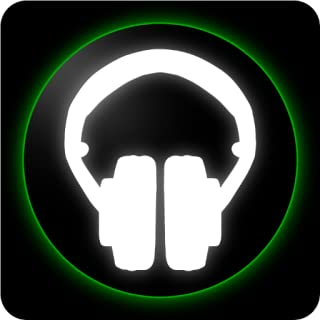 bass booster for android
