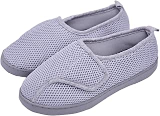 medical shoes for swollen feet