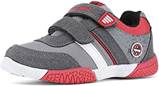 Bubblegummers Baby-Boy's France First Walking Shoes