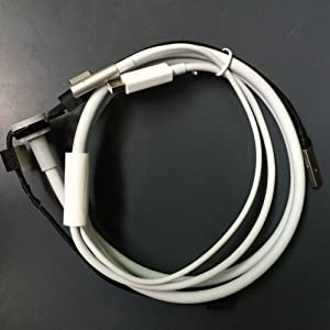 Genuine Thunderbolt Display Cable for Apple 27inch A1407 MC914 922-9941