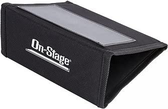 On Stage Tilt System (RS100)