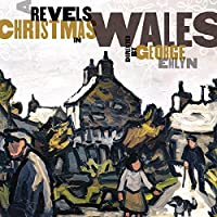 Revels Christmas in Wales