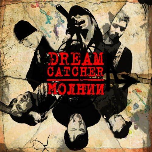 Dream Catсher