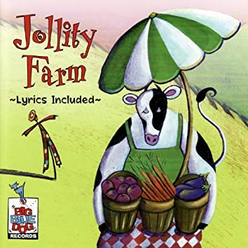 Jollity Farm