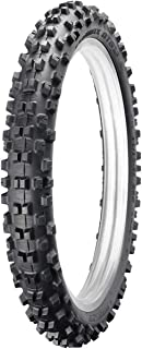 Dunlop Geomax AT81 Front Tire (80/100-21)