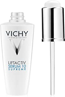 Vichy Liftactiv Serum - 30 ml
